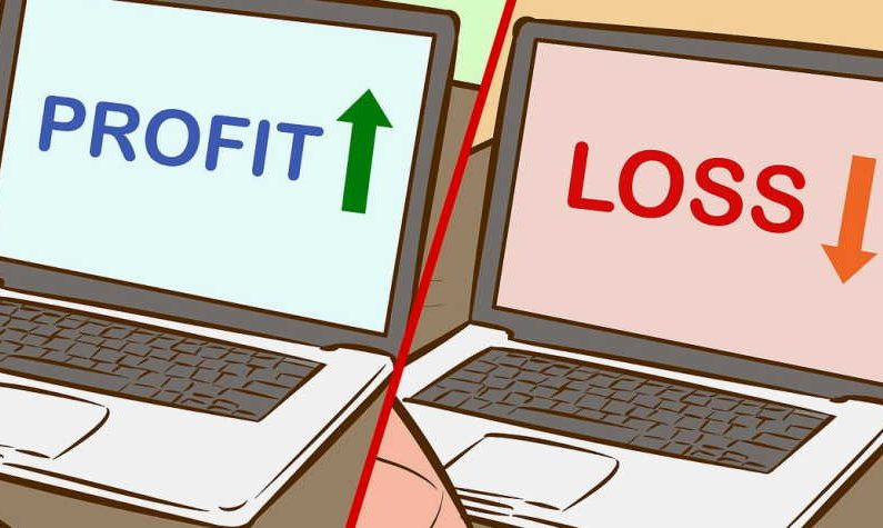 Hold the best position in forex