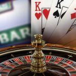 Did the UK stop allow a curacao gambling license? Fact Checks for You