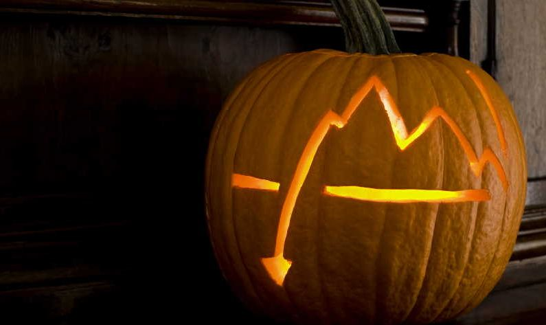 October the worst month for the stock market: The Truth of It All