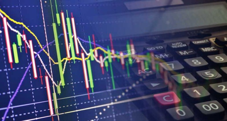 Here Are The Answers How To Exactly Calculate Risk Management In Forex Trading?